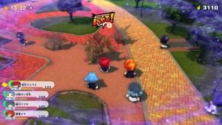 Yo-kai Academy Y Nintendo Switch