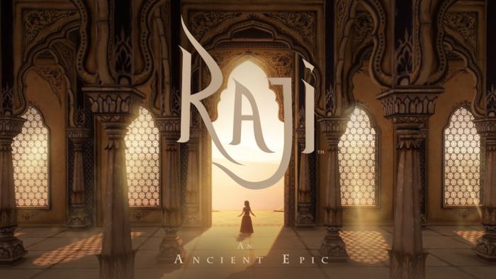 Raji: An Ancient Epic Disponibile su Nintendo Switch eShop Dopo la Indie World