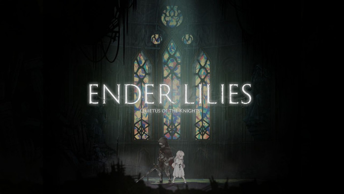 Ender Lilies: Quietus of the Knights Ha una Data di Uscita