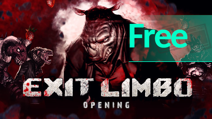 Exit Limbo: Opening – Indiegala