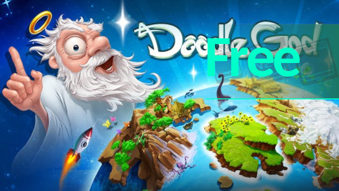 Doodle God – Indiegala
