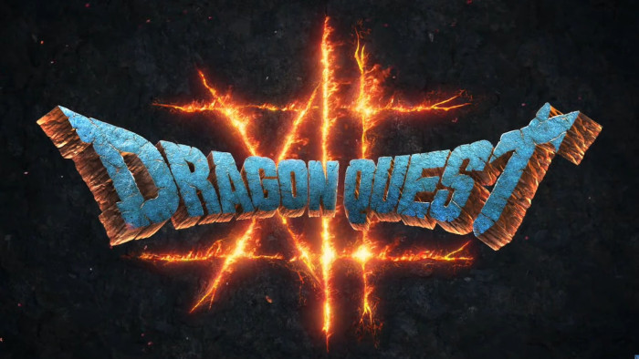 Annunciato Dragon Quest XII: The Flames of Fate