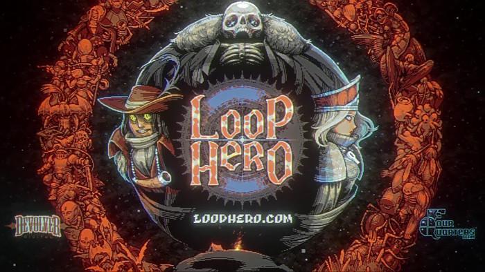 Annunciato Loop Hero per Nintendo Switch