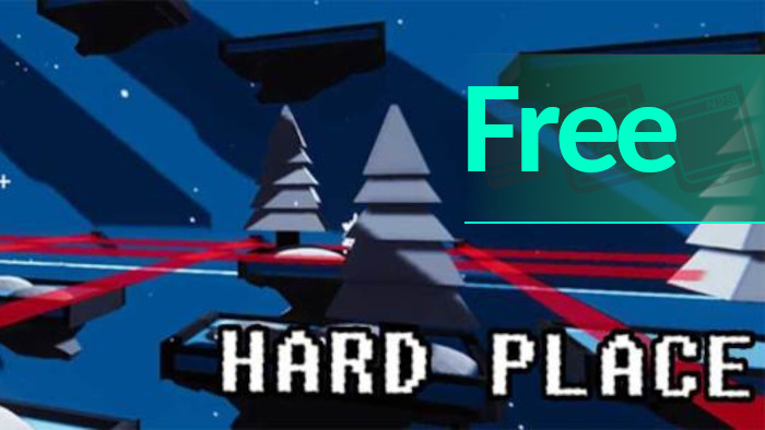 Hard Place – Indiegala