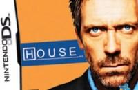 Dr. House sbarca su DS