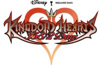 nuovi episodi di Kingdom Hearts