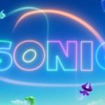 sonic colours 1