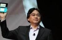 3DS piu Interessante del DSsatoru iwata 3ds