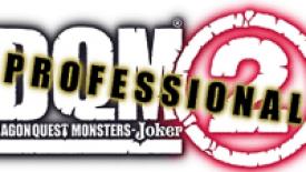 Dragon Quest Monster Joker 2 Professional
