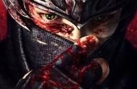 ninjag3
