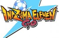 Concept Art di Inazuma Eleven Go