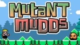 sequel di mutant mudds