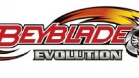 Nuovo Beyblade