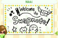 swapnote