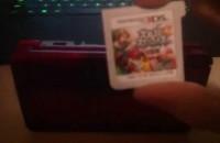 Giochi Importati su Qualsiasi 3DS