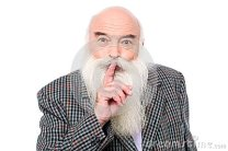 sshh-do-not-make-noise-senior-man-asking-to-keep-quiet-silent-gesture-47464852