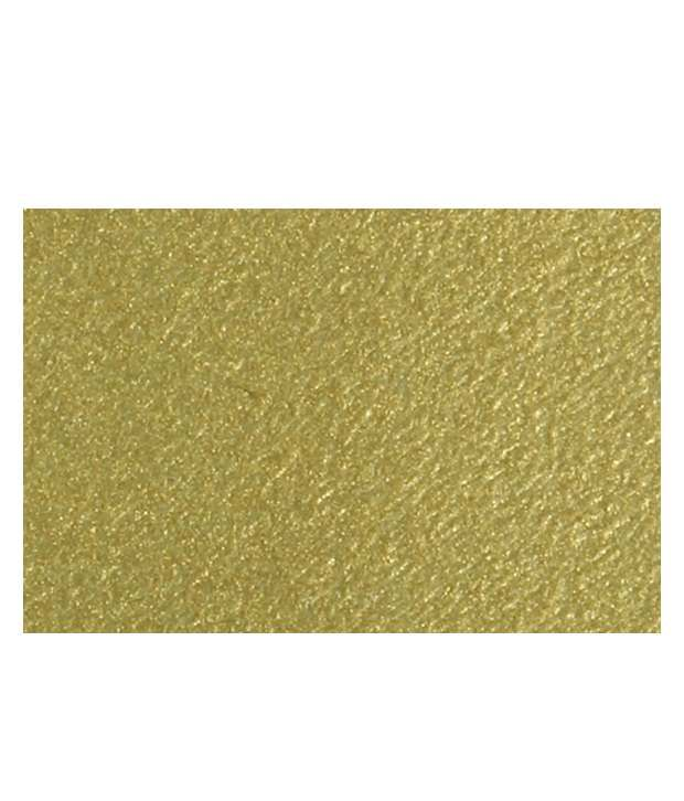 Buy Asian Paints Royal Glitter Luxury Emulsion Interior
