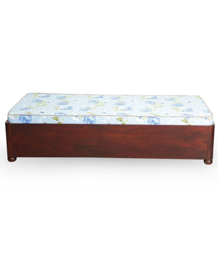 Diwan Furniture Online Shopping