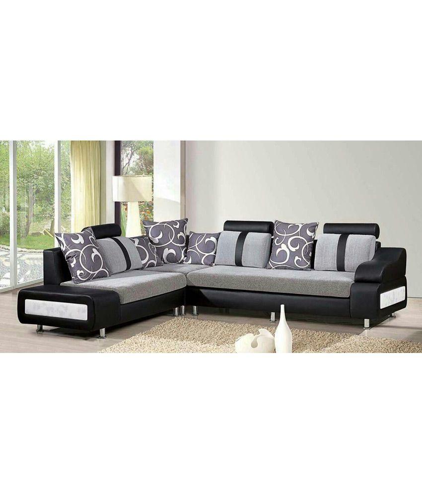 Sofa Set Designs 7 Seater