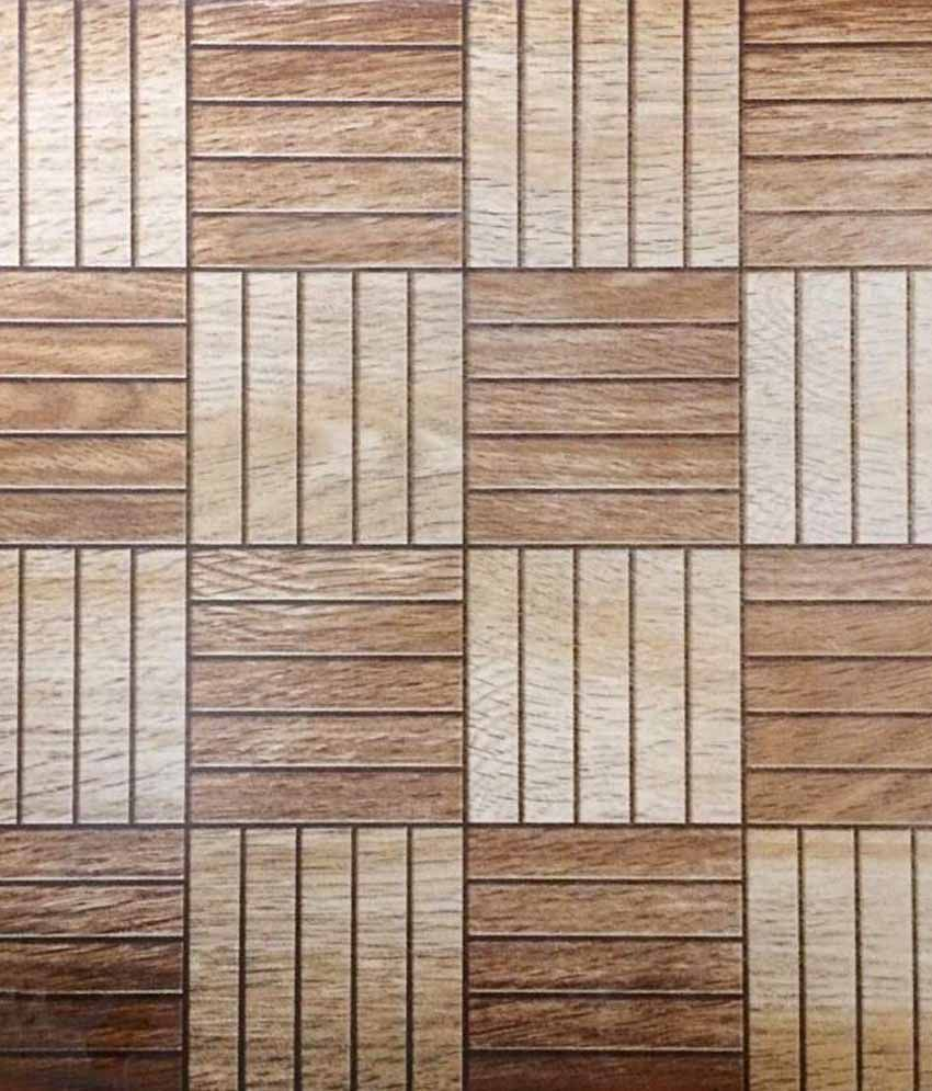 Flooring tiles price image collections tile flooring design ideas flooring  tiles price image collections tile flooring. Floor Tiles With Price Image collections   Home Flooring Design