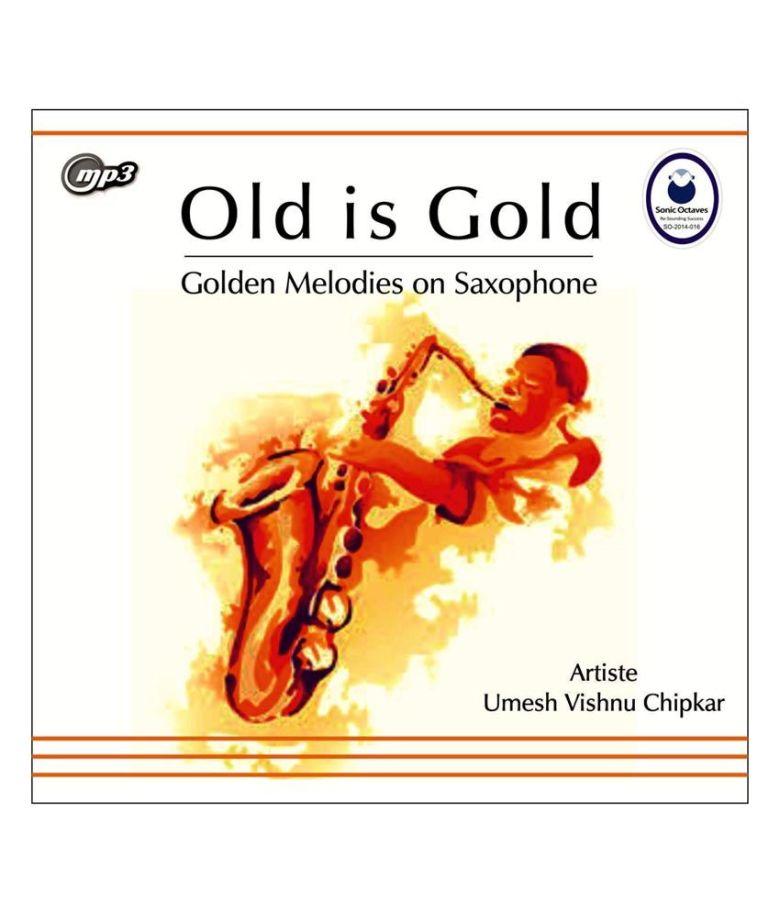 hindi instrumental music ( mp3 ) ( instrumental ) ( mp3