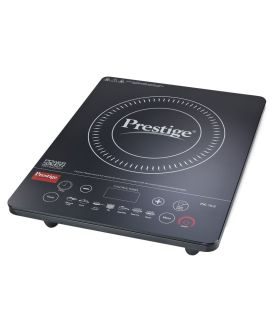 Prestige Induction Cooktop- 15.0 Touch Panel Induction Cooktop - 1600 W At Rs 1,950 Only At Snapdeal