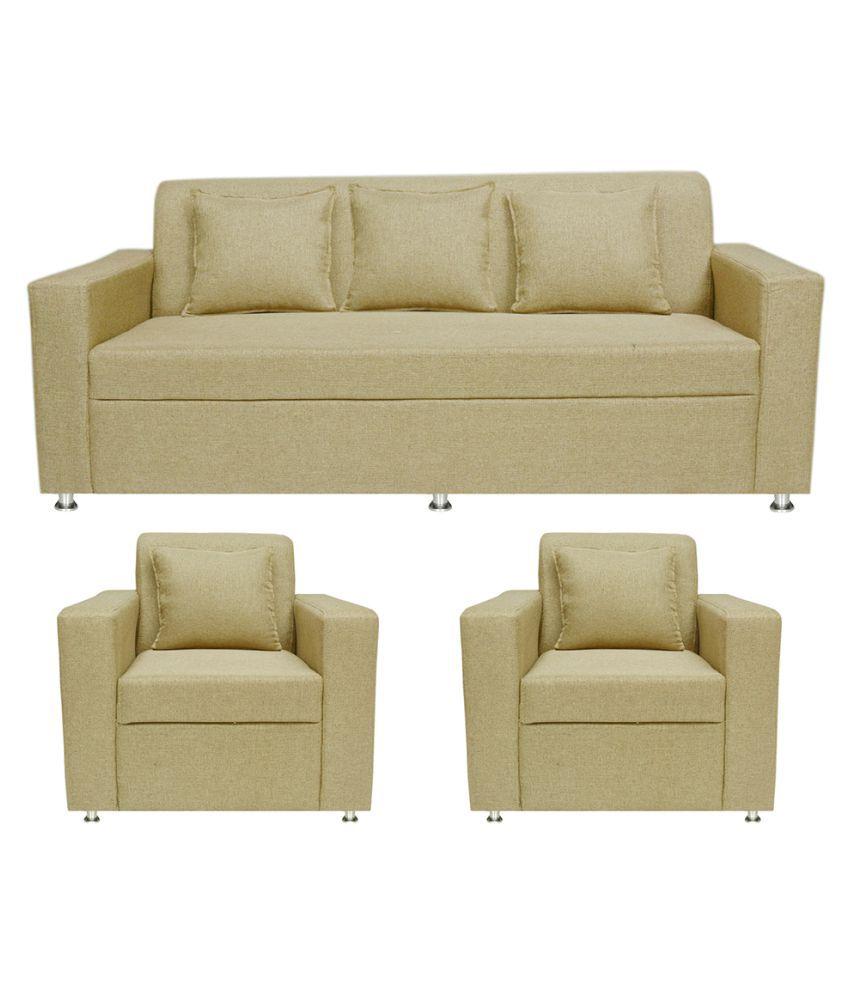Price Sofa Set Online