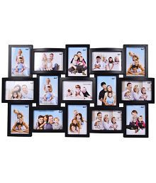 0396add8d82f Archies Collage Frames Photo