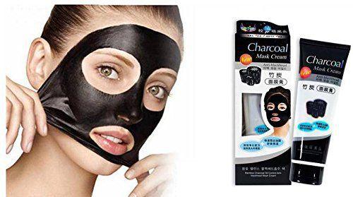 Best Face Cream Reviews
