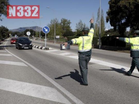 0101 Police