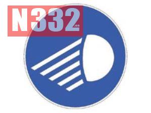 R-413