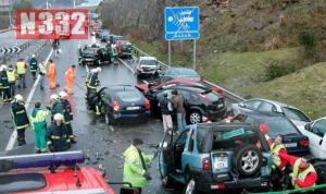 Accident Compensation Scale to be Revised