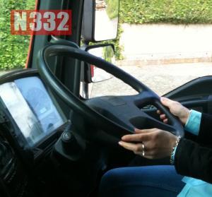 UK HGV Speed Limit Increase