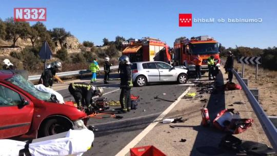 20150607 - Bikers Pedestrians and Motorists Killed this Weekend