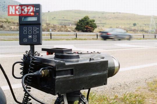 Radar - Multanova 6F b