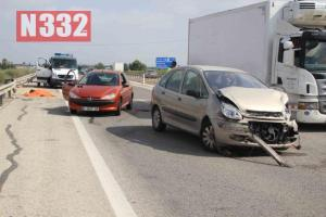 Another Tragic Weekend on the Roads