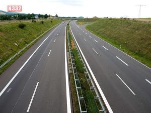 Using the Correct Lane