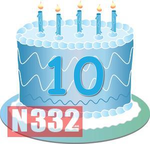 blue-10-cake