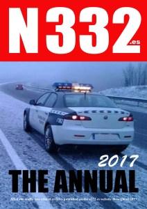 N332 – The Annual 2017
