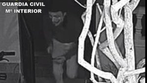 Orihuela Costa Bike Theft Gang Arrested