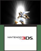 3DS_KidIcarus_02ss05_E3