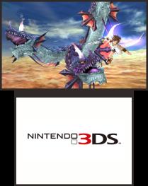 3DS_KidIcarus_02ss07_E3