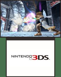 3DS_KidIcarus_02ss09_E3