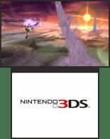 3DS_KidIcarus_02ss11_E3
