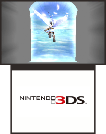 3DS_KidIcarus_02ss19_E3