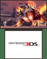 3DS_KidIcarus_02ss24_E3