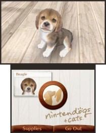 3DS_nintendogs_01ss01_E3
