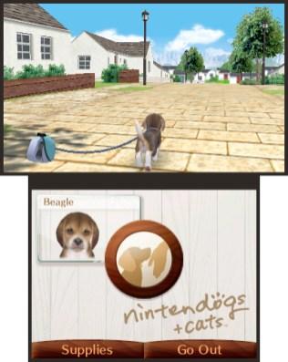 3DS_nintendogs_04ss04_E3