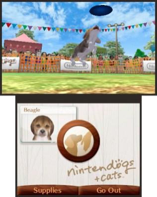 3DS_nintendogs_05ss05_E3