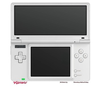 3ds_mock_up